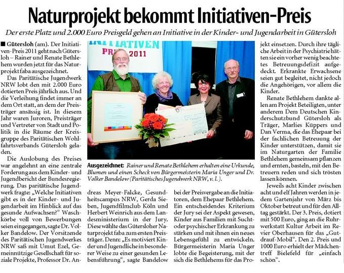 Initiativenpreis2011-NWvom06.12.2011.jpg